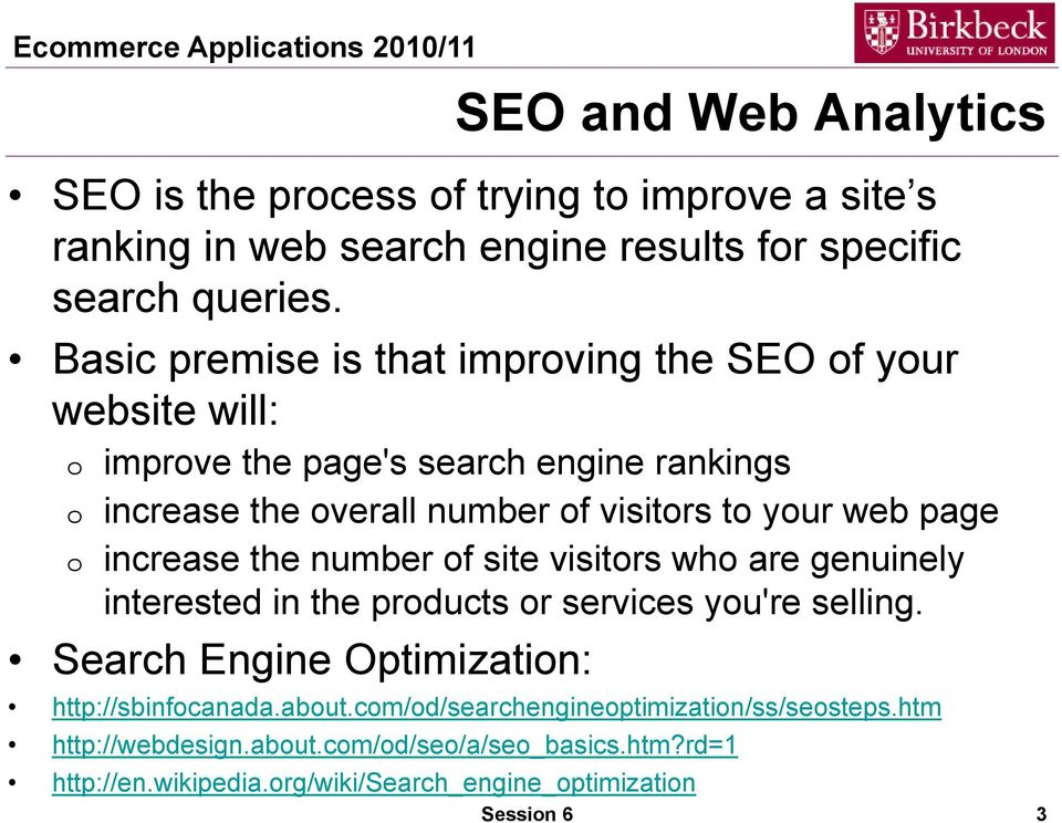 page increase the number f site visitrs wh are genuinely interested in the prducts r services yu're selling.
