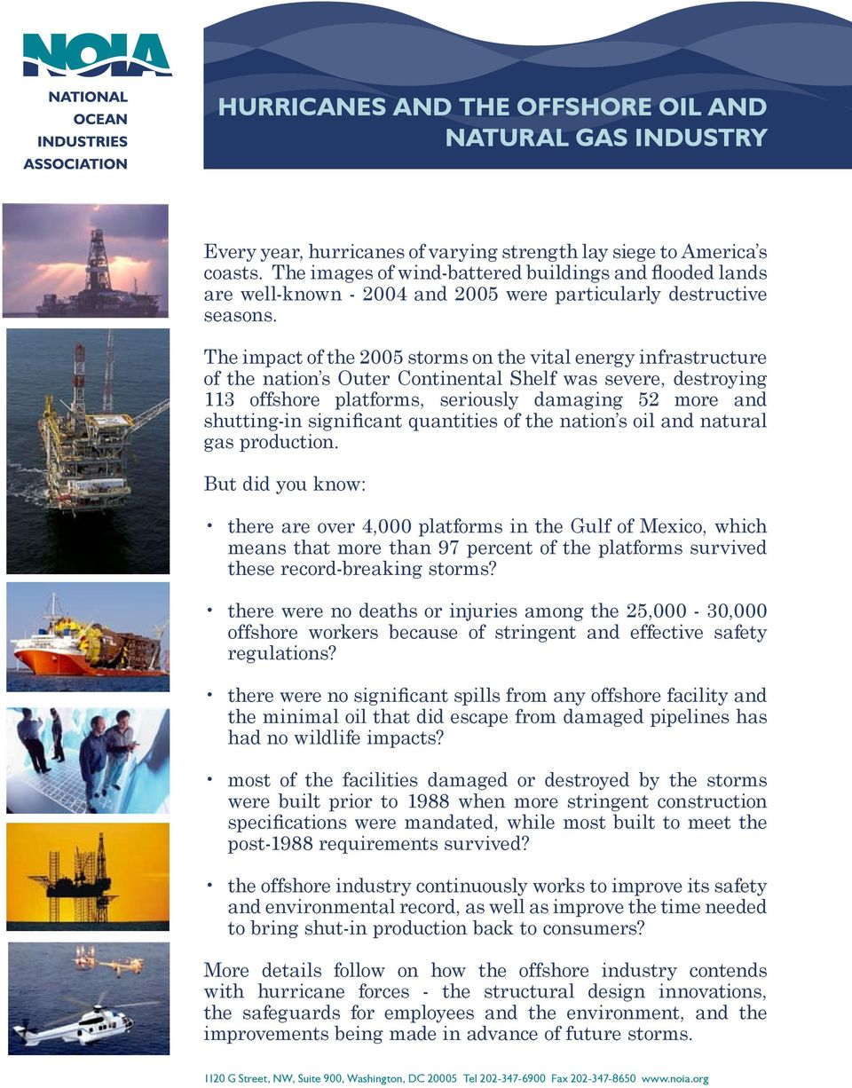 significant quantities of the nation s oil and natural gas production.