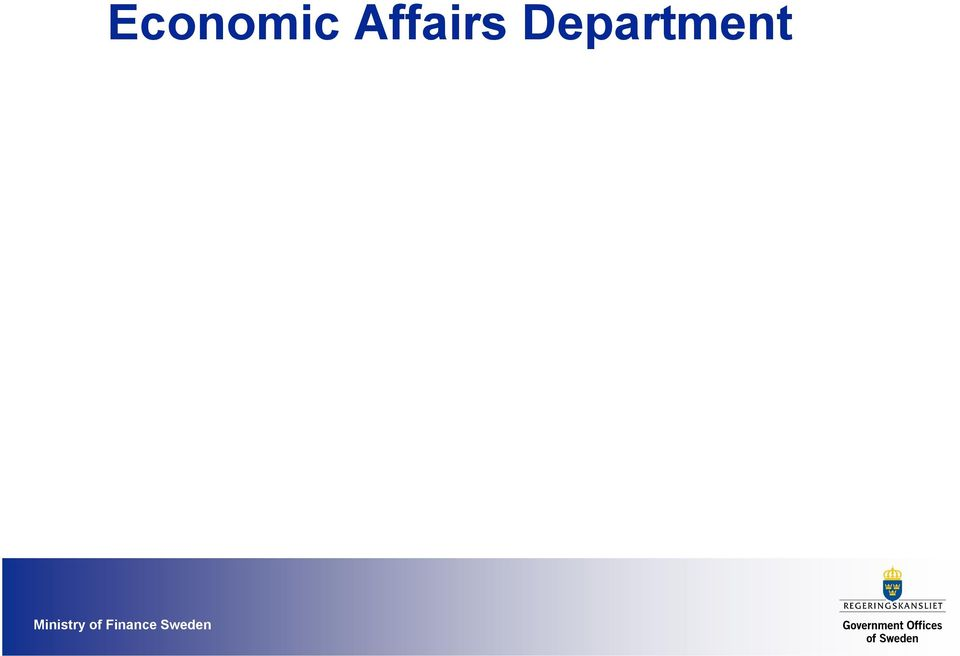 Distribution Division for Macroeconomic Analysis