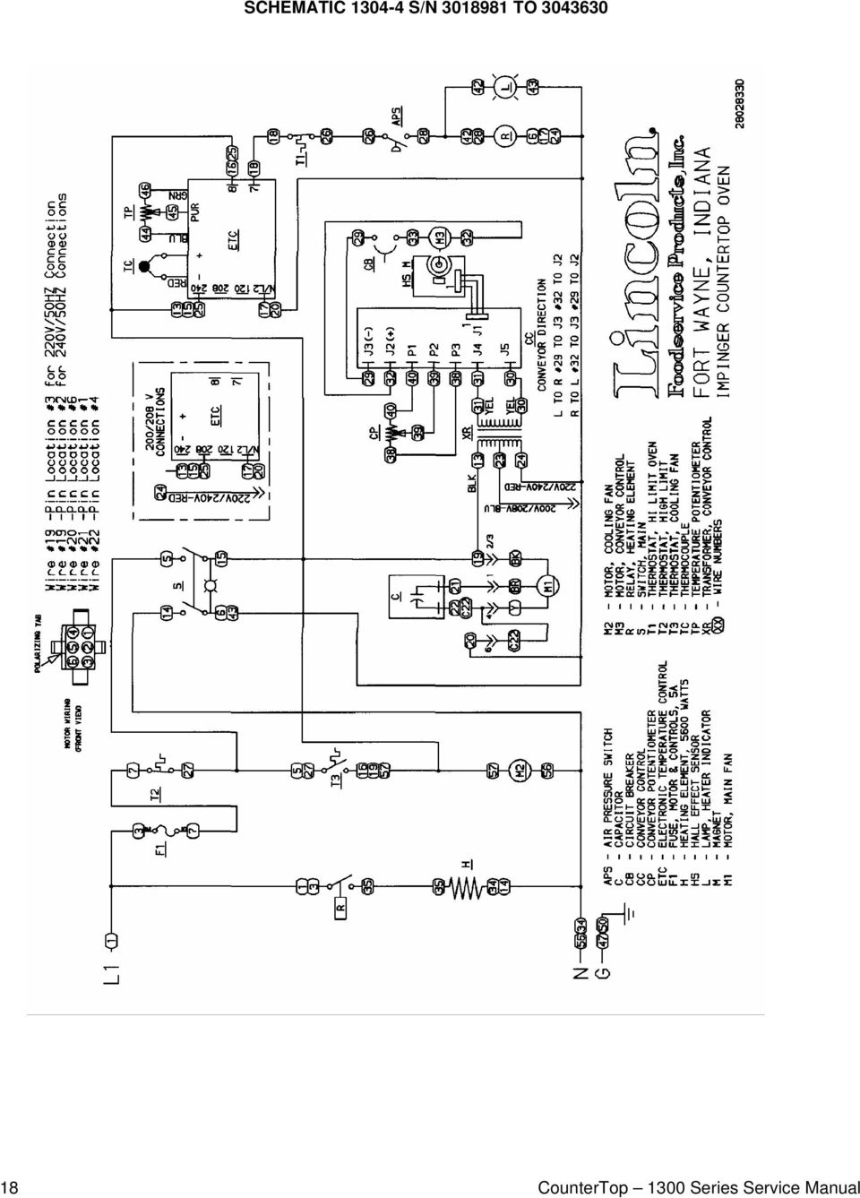 Radiator Fan Temp Switch Wiring Diagram additionally Wiring Diagram For 2003 Santa Fe Air Conditioner Condenser Fan further 2004 Pt Cruiser Fan Relay Location together with Chrysler 300 Oil Filter Location together with Chrysler Pt Cruiser 2001 2005 Fuse Box Diagram. on 2006 pt cruiser cooling fan relay
