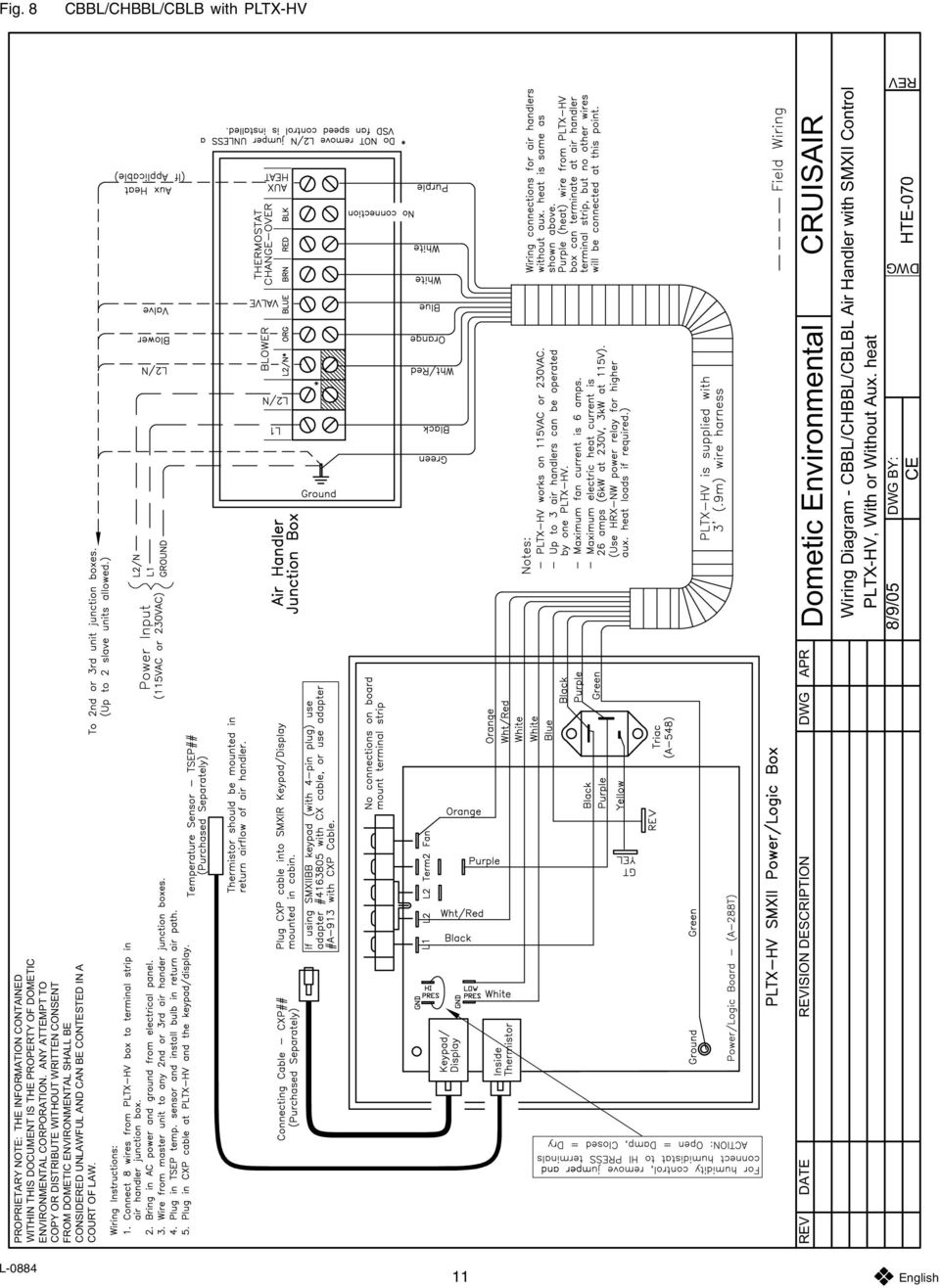 page_11 jayco wiring harness diagram jayco connector diagram wiring jayco wiring harness at gsmportal.co