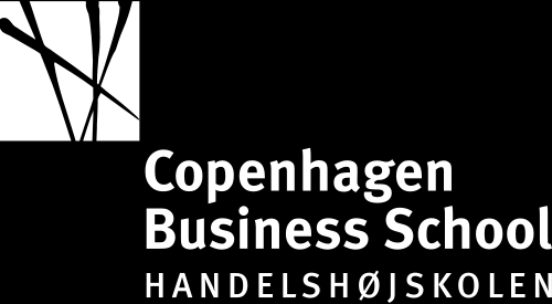 COPENHAGEN BUSINESS SCHOOL MSc in Advanced Economics and Finance Master s Thesis Monte Carlo Methods for American Option Pricing