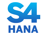 SIMPLIFIED INFORMATION PROVISIONING WITH S/4HANA FOR DATA WAREHOUSING AND BIG DATA AND IOT Sensor reading Sensor reading off-line SQLA on-line Operational Technology On-Line