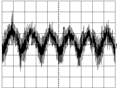 Noise Noise is the random changes in an electrical signal Noise can be