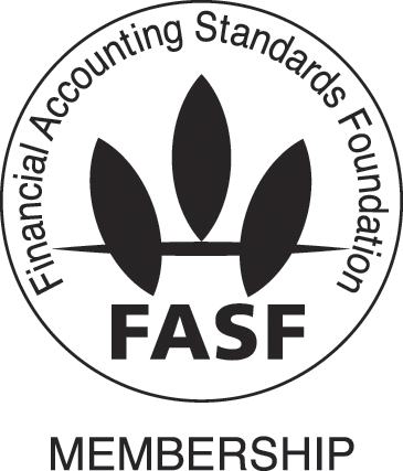 Consolidated Financial Results Announcement for the First Quarter of the Fiscal Year Ending December 2016 [Japanese Standards] (Consolidated) May 13, 2016 Company name: Fullcast Holdings Co., Ltd.