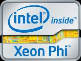 Intel s Many Core and Multi-core Engines Multi-core Intel Xeon processor at 2.0-3.