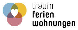 Strengthening classifieds vacation rentals vertical Bolt-on acquisition of Traum-Ferienwohnungen (04/16) Voluntary PTO for Land & Leisure (05/16) One of the leading online marketplaces for vacation