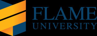 SAMPLE QUESTIONS FOR FLAME ENTRANCE APTITUDE TEST Verbal Ability A major component of the admission test (FEAT-FLAME Entrance Aptitude Test) of FLAME University s undergraduate program is verbal
