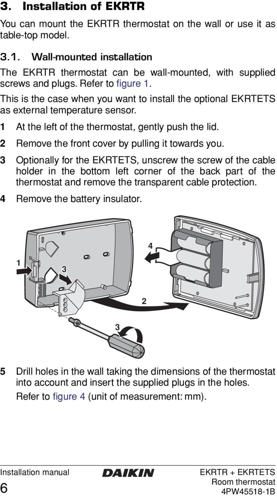 Hunter 44155c Wiring Diagram Library Thermostat Heat Only 44299 44132 Problem No Model