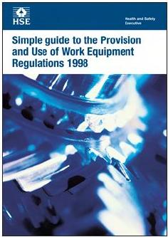 Legislation Provision and Use of