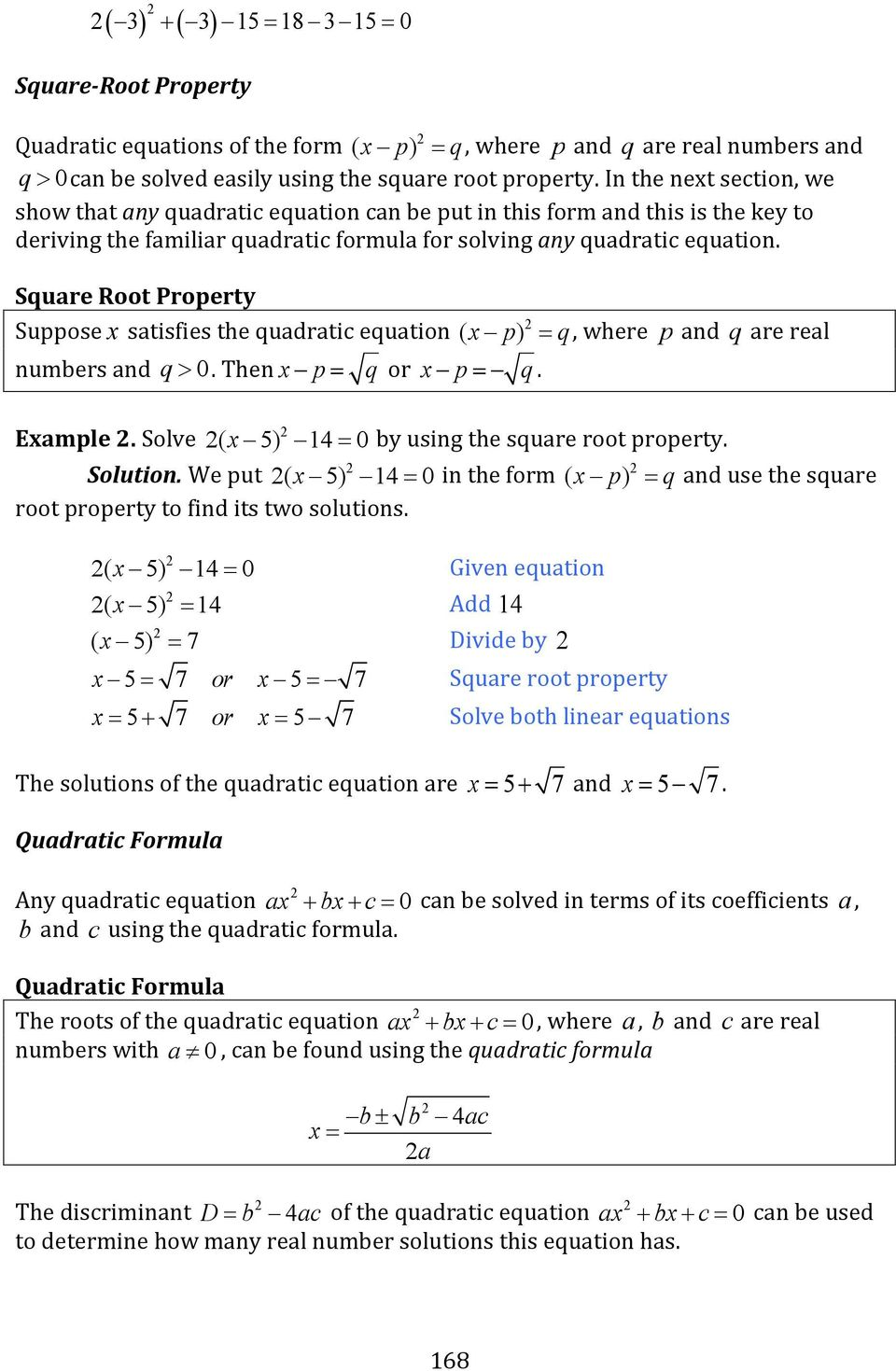 nelson function chapter 8 solutions pdf