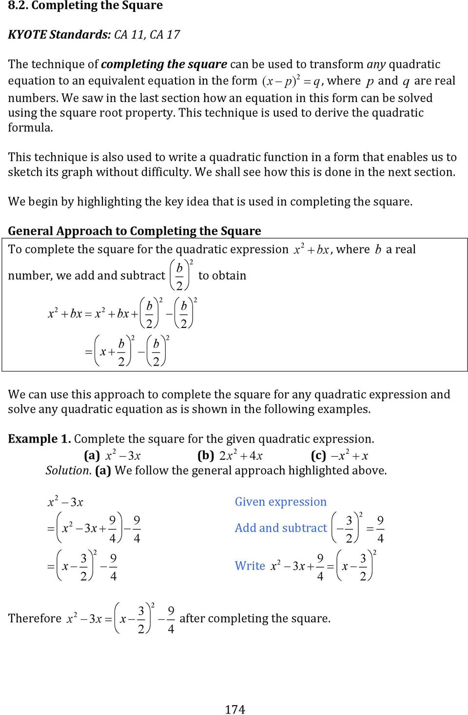 Quadratic Function Worksheet Sheet Print – Quadratic Transformations Worksheet