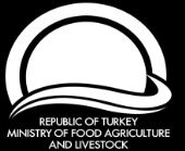 Yield reduction Avoiding salinization in the cotton growing area (Aegean Region) %120 %100 Effect of deficit irrigation on cotton yield in Aegean Region of Turkey %80 %60 TEŞEKKÜRLER EC irrigation