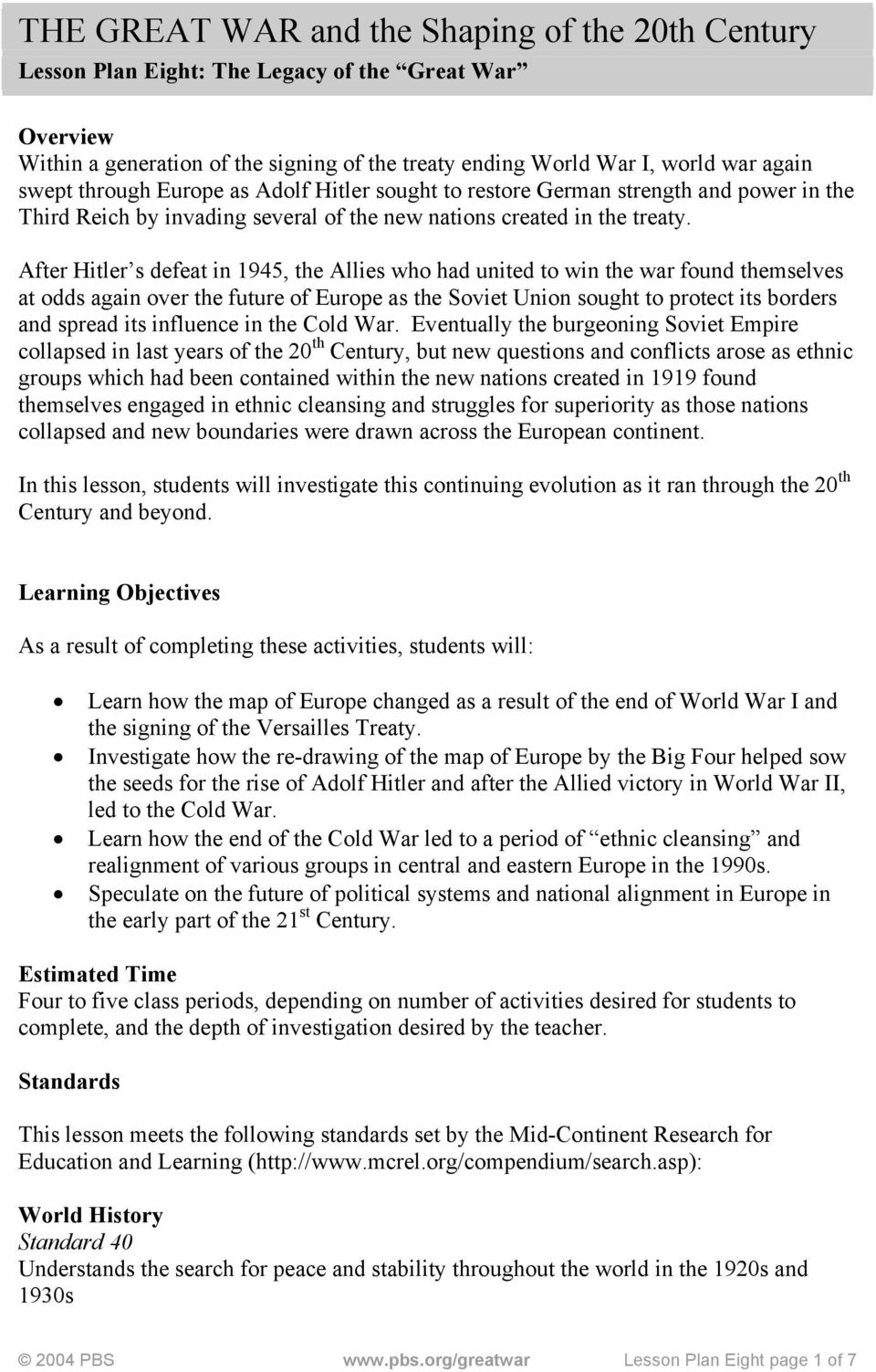 adolf hitler essay greek essay ancient greek essay oglasi ancient  the great war and the shaping of the th century pdf after hitler s defeat in comparative essay conclusions