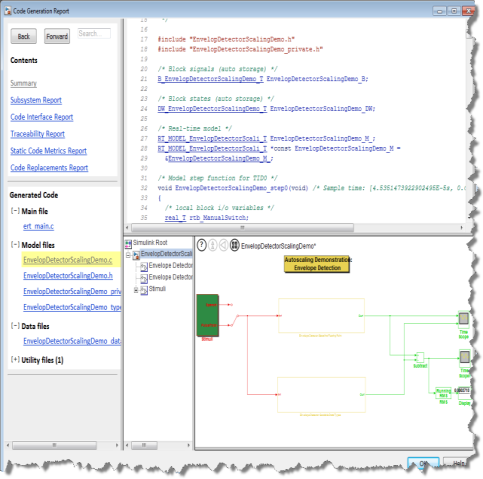 Workflow using Fixed-Point Tool in Simulink: 1. Prepare for Fixed-Point Conversion 2.