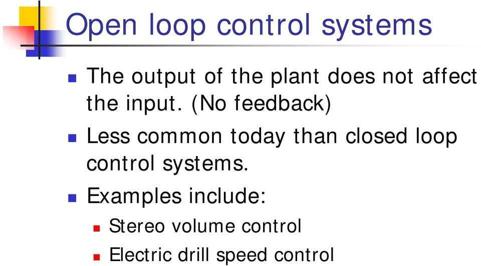 DC MOTOR CONTROL SYSTEMS FOR ROBOT APPLICATIONS - PDF
