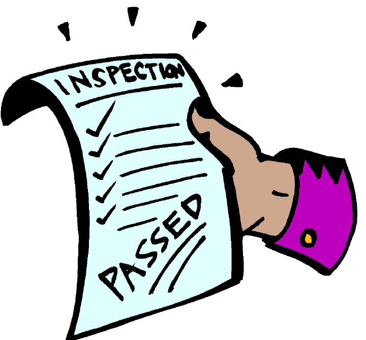 Inspections Create an Inspection Plan Defect Prevention Techniques Inspections should raise the quality of an application Inspections