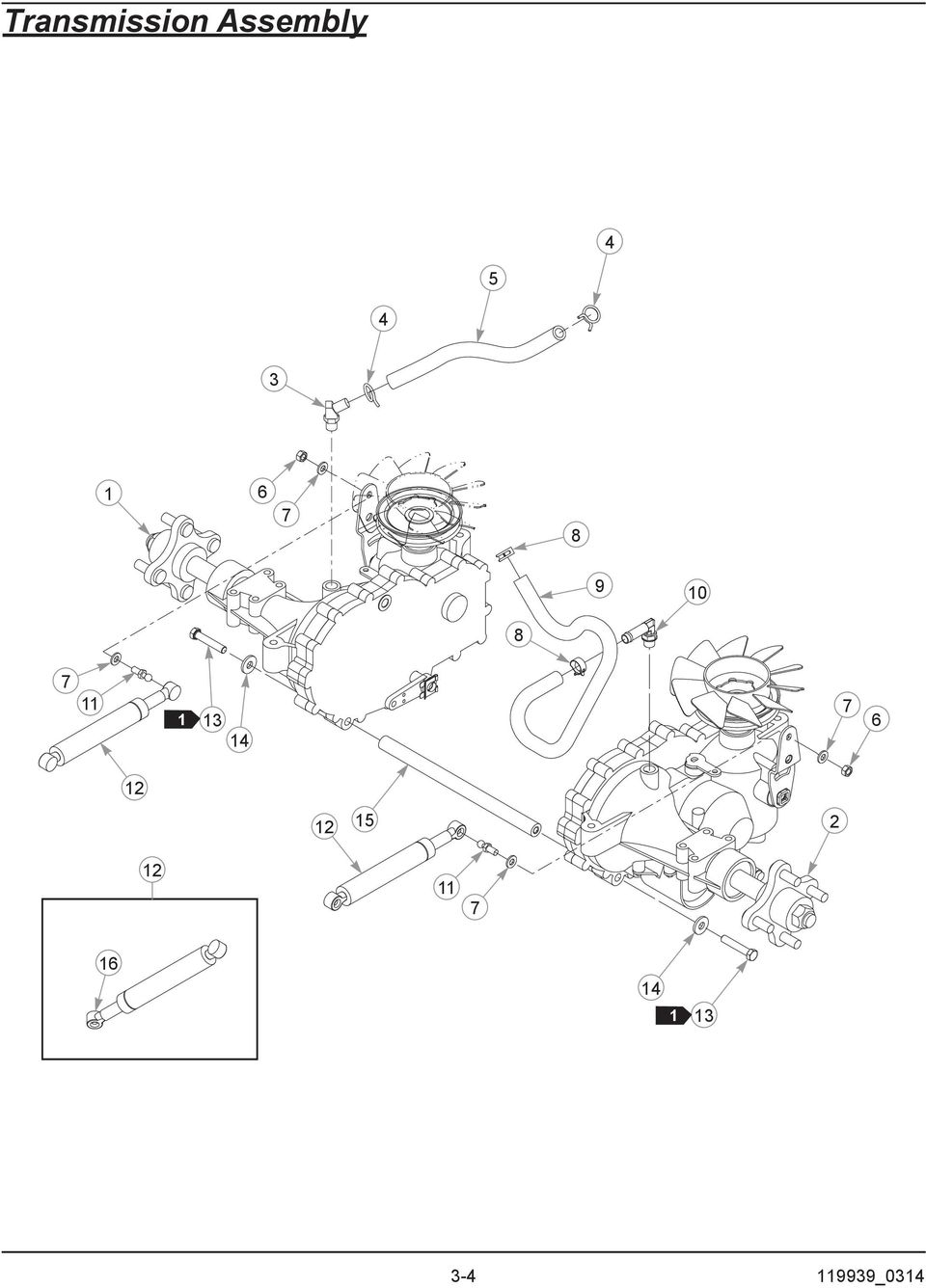 150cc Gy6 Engine Manual Wiring Diagram And Go Kart Schematic For Br150s On