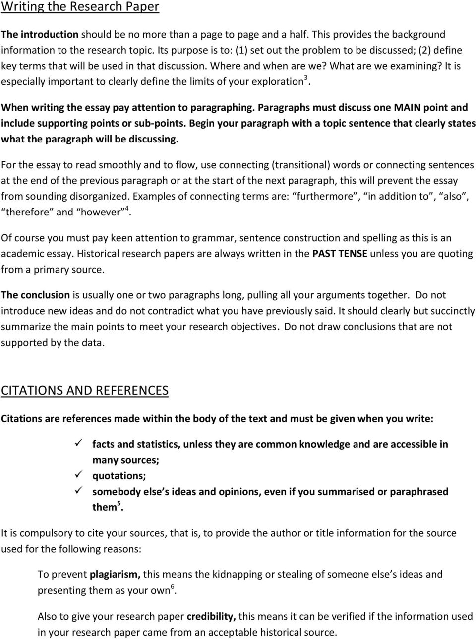 essay on attentiveness A unit of study on literary essays: from quick drafts to on-the-run revision  read with an attentiveness to craft and its relation to the author's purpose kids .
