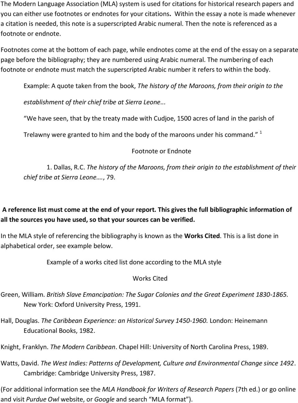 book report reference page examples reference list entry for a journal reference list entry for a journal