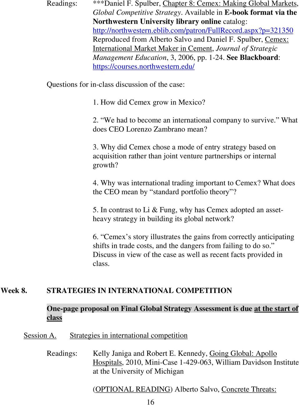 northwestern paper company case Solution case birch paper company - download as word doc (doc / docx),  pdf file (pdf), text file (txt) or read online solution case harvard business  study.