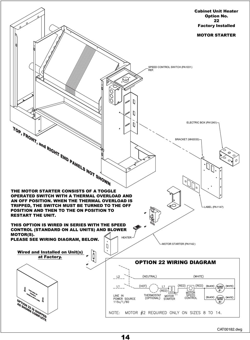 atwood mobile furnace wiring diagram