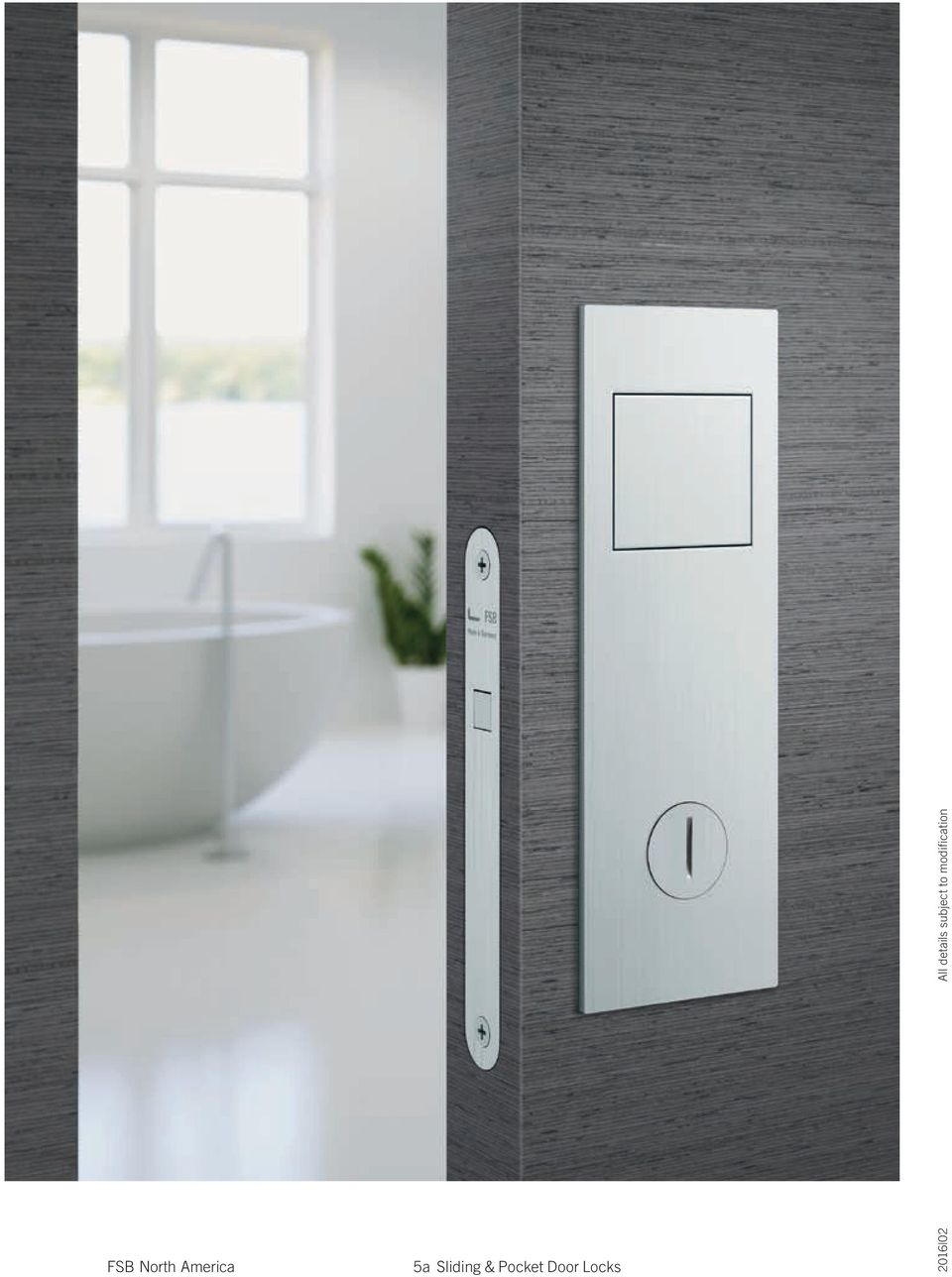 home plus mortise hardware in cylinder space for zt door cylinders al locks commercial thumbturn any storefront