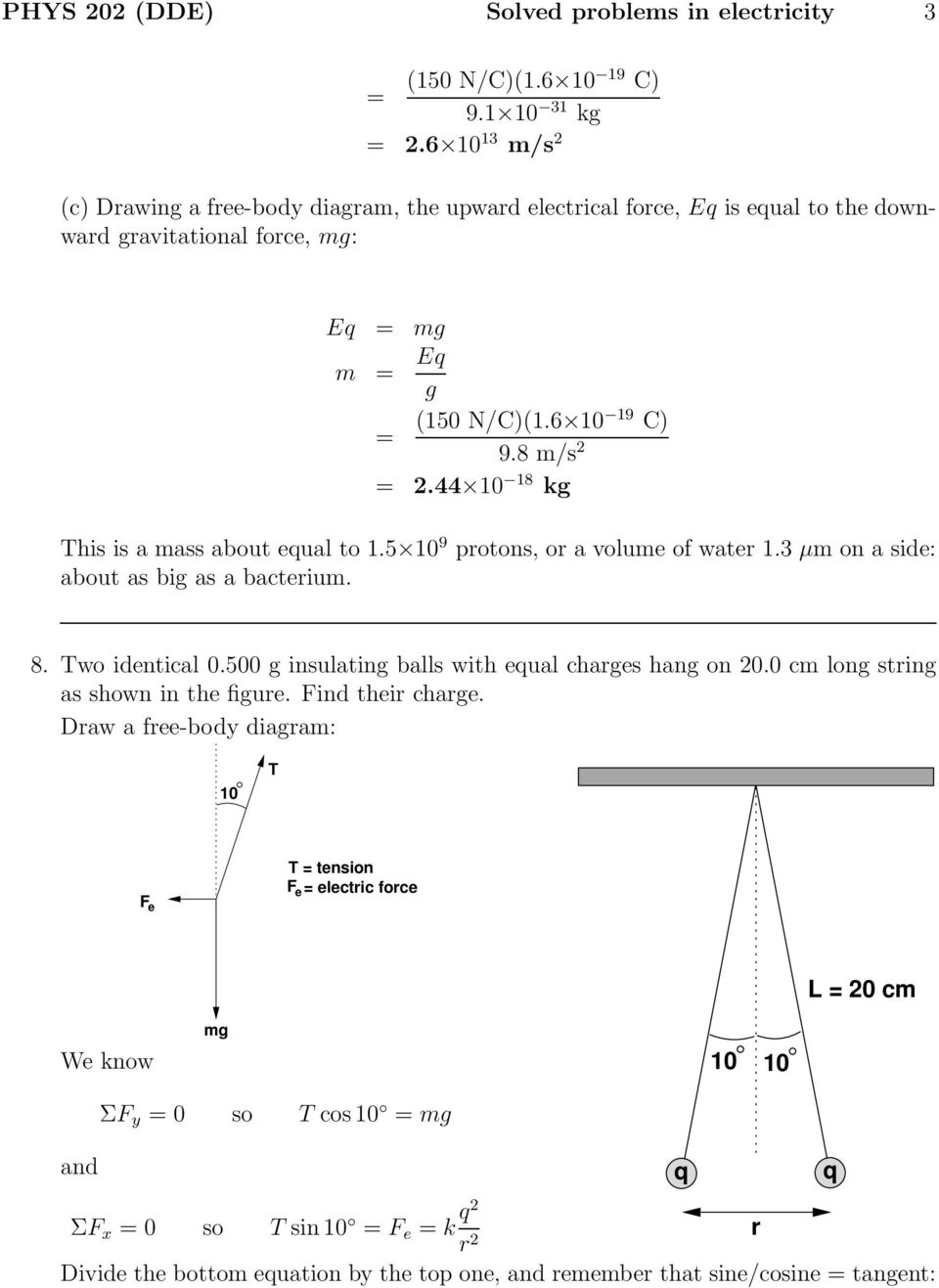 page_3 how many electrons are needed to form a charge of 2 00 nc ibov