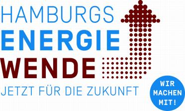 Renewable Energy Roadmap in Hamburg Key facts on Hamburg Area: 755 km² (metro region 19,801 km²) Population: abt. 1.7 million (metro region 4.