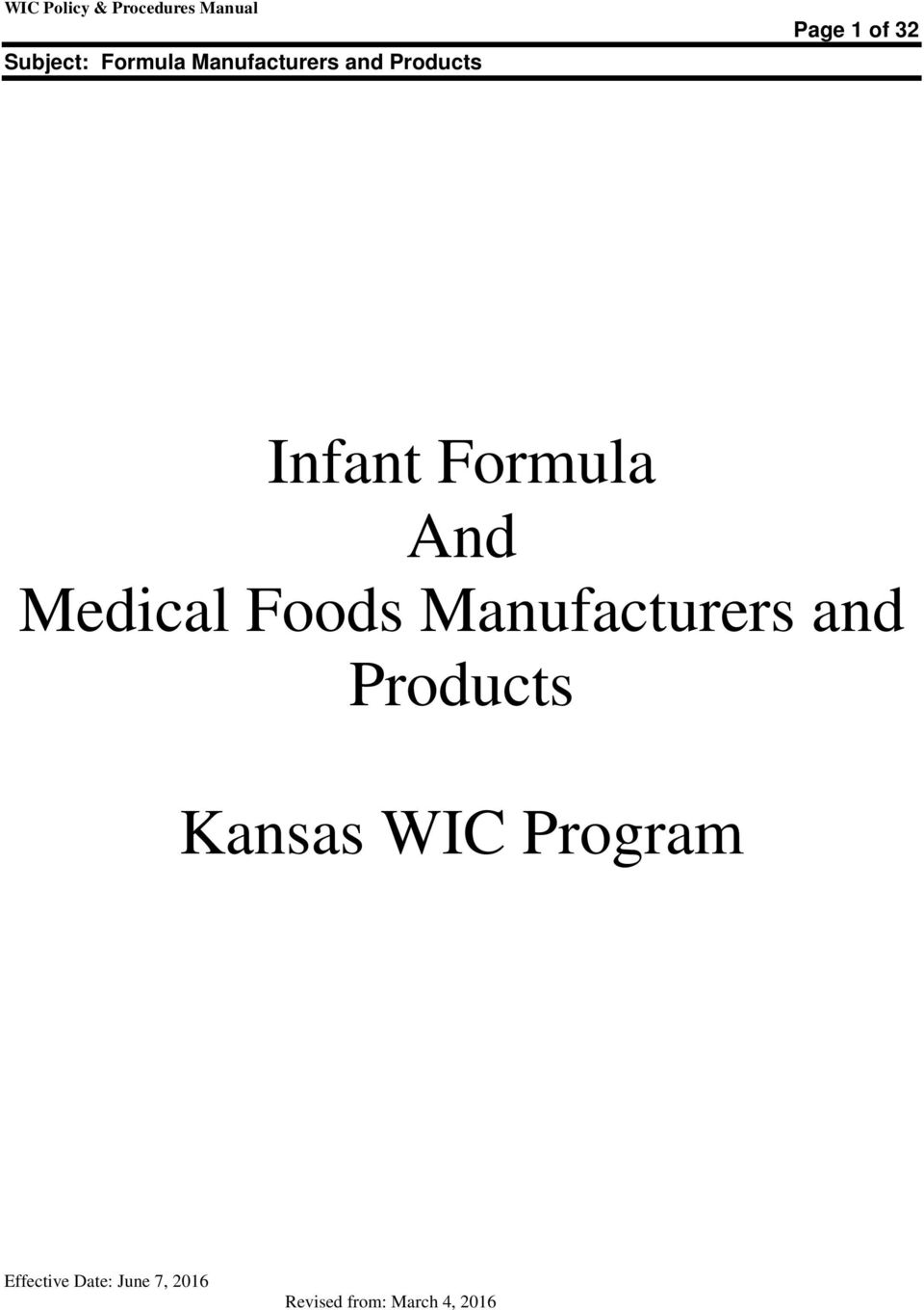 23908862 Infant Formula And Medical Foods Manufacturers And Products on 100 Campus Drive Florham Park