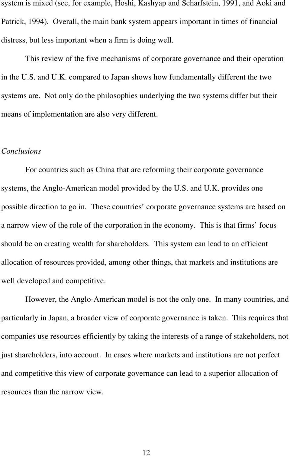 brealey myers and allen principles of corporate finance pdf