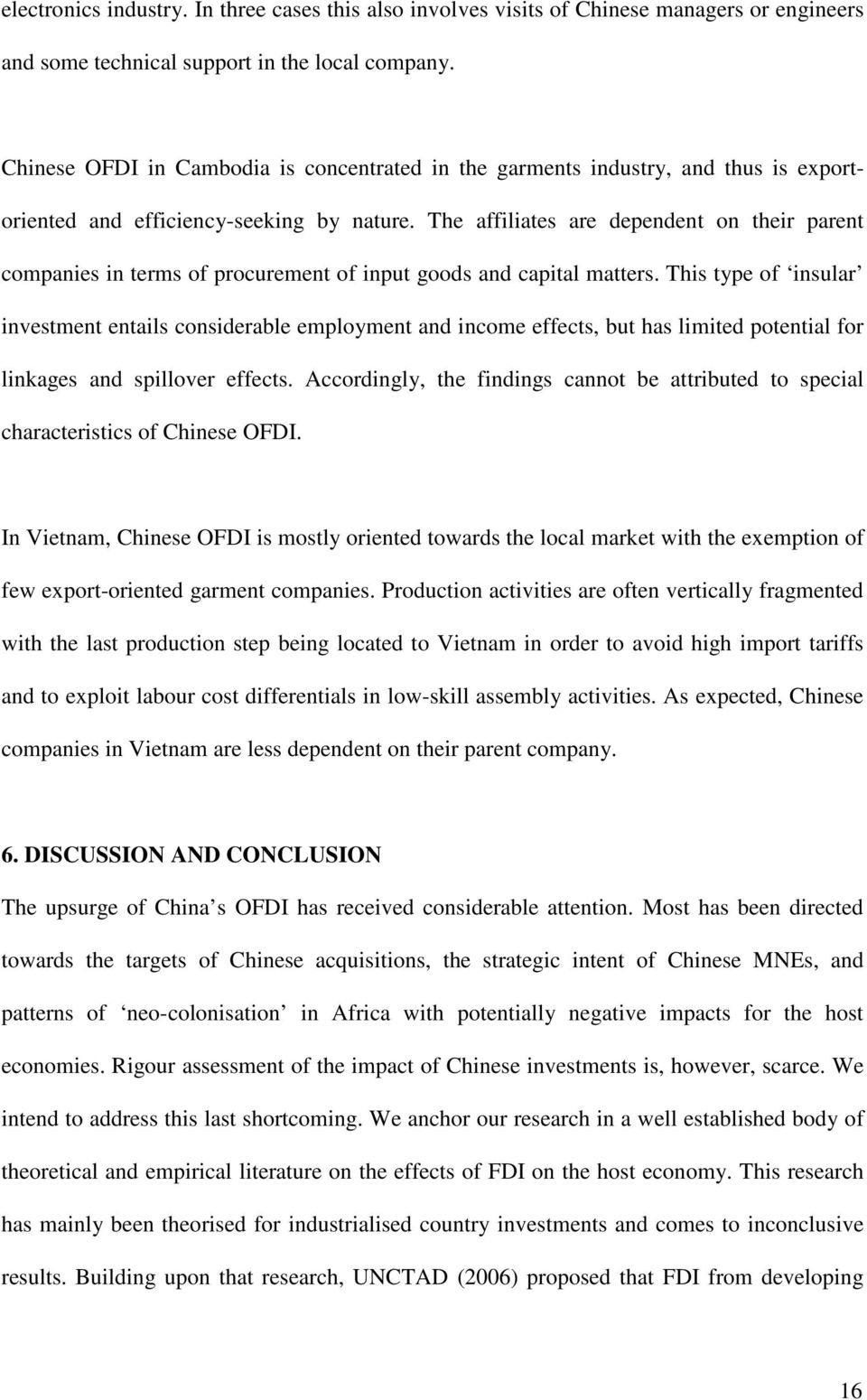 china s fdi in asean trends and impact on host countries pdf. Black Bedroom Furniture Sets. Home Design Ideas