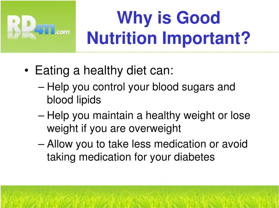 blood lipids Help you maintain a healthy weight or lose weight if