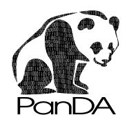 PanDA A New Paradigm for Computing in HEP Through the Lens of ATLAS and Other