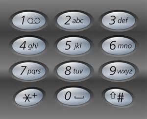To dial a Speed Dial 100 entry from your handset, WITHOUT dial tone, enter # + 2-digit code on the keypad. 11.
