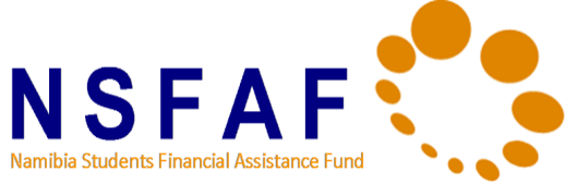 1 the namibia students financial assistance fund nsfaf has the namibia students financial assistance fund nsfaf has completed the selection for altavistaventures Image collections