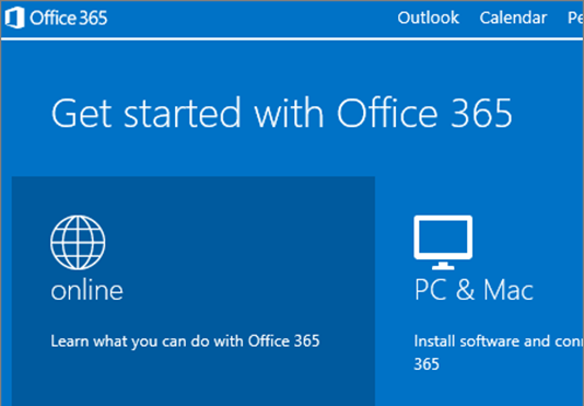 What is Office 365 for business? Office 365 for business is similar to Google Apps for Business, so the transition will feel fairly smooth for you.