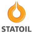 Strong track record in efficiently integrating acquired companies Revenues 2015 Statoil Fuel & Retail Lubricants AB (SVE) Deutsche