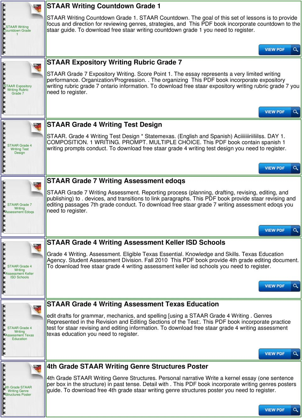 answers for mymathlab homework custom expository essay on hacking th grade taks essay maker machine persuasive essay writing apptiled com unique app finder engine latest