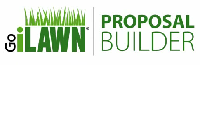 SAMPLE LAWN PROPOSAL Go ilawn Chris Ascolese 131 Commerce Blvd Loveland, OH 45140 Phone: (800) 270-6782 Email: cascolese@gisdynamics.