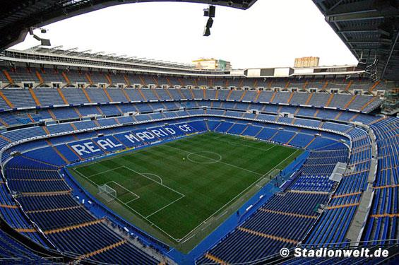 SPAIN Madrid La Liga Matches Camp Nou Stadium