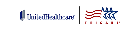 Prior Authorization Code List August 7 2015 v1 Rev (08/07/2015) Procedures and Additional Information Services Codes for UnitedHealthcare Military & Veterans Adjunctive Dental ALL- 21031 D2420 D4275
