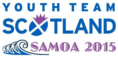 Commonwealth Youth Games Samoa 2015 Athlete Selection Policy Introduction 1. This selection policy has been agreed by Boxing Scotland Limited (BSL) and Commonwealth Games Scotland (CGS).