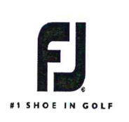 Confirmed Sponsors For Your Enjoyment: Pizza & Grinders 10:30 am 11:45 pm (behind gazebo) Hole-In-One Prizes: Hole #4 Hole #6 Hole #13 Hole #16 $10,000 Cash 2015 Infinity S E Custom Golf Cart 2015