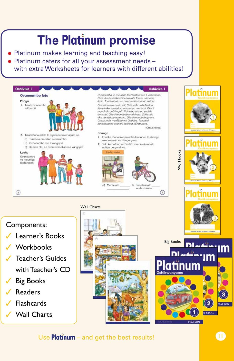 Dear teacher and get the best results pdf learners with different abilities fandeluxe Choice Image