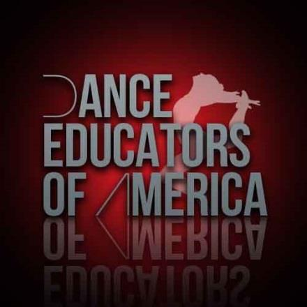 2015-2016 National Competition Guidelines DANCE EDUCATORS OF AMERICA, INC. (DEA) IS A TEACHING ORGANIZATION AND REQUIRES SPORTSMAN LIKE BEHAVIOR AT ALL TIMES.