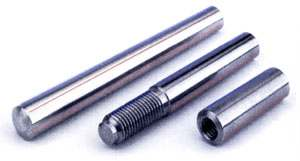TAPER PINS Sigma