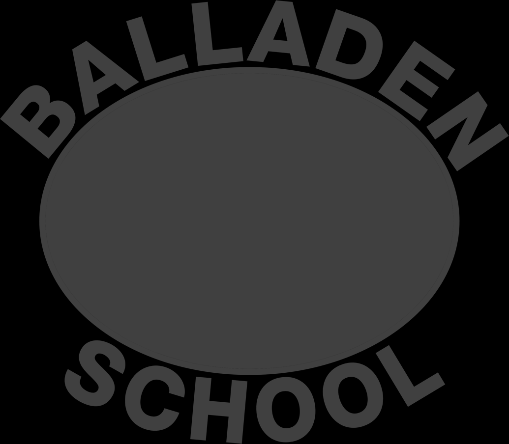 1 January 2015 Modern Foreign Languages MFL) Policy BALLADEN