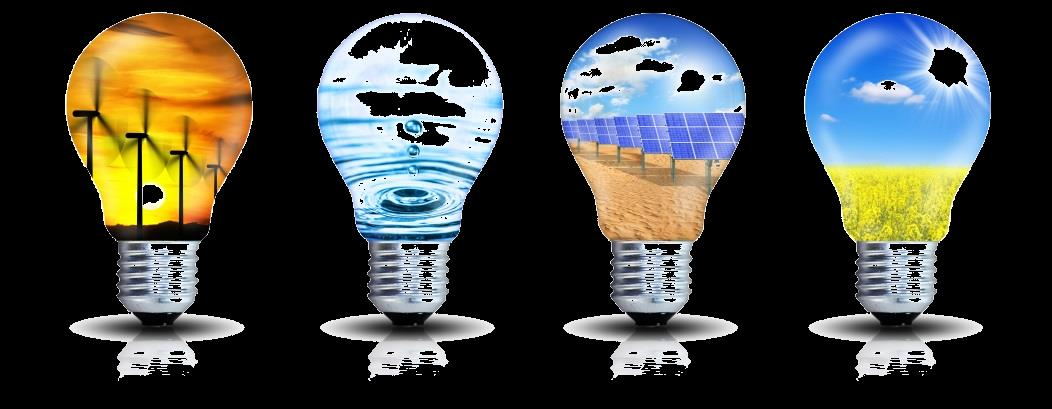 NREAP The promotion of renewable energy aims the reduction of the external dependence and promote the
