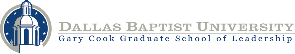 For I know the plans I have for you, UNDERGRADUATE MINISTRY STUDENT BGCT GRANT APPLICATION declares the Lord, plans to To be completed by: Students applying for a Grant prosper you and not to harm